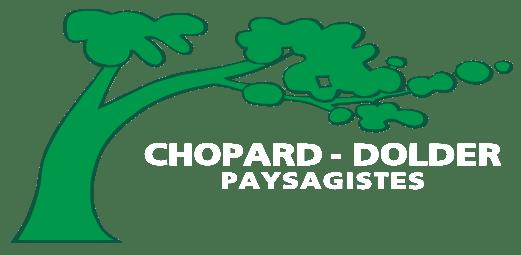 logo chopard dolder